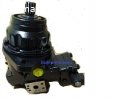 51C060-1-RD1N B2B3 NNU3 ADA 024AAE6 0000 Гидромотор Sauer danfoss