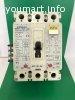 Автоматический выключатель Schneider Electric, Siemens, Mitsubishi