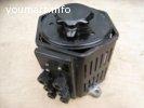 Автотрансформатор (латр) АРОС 0, 5-250 (РНО-250-0, 5М) 2А.