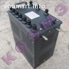 Автотрансформатор (латр) АТСН-8-200-75У4.