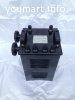 Автотрансформатор (латр) РНО-250-5 12/20А сеть 127/220В