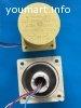 Бесконтактные датчики БДП-2м-0, 1-1-24v-у3