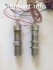 Бесконтактный торцевой переключатель БТП-101 БТП-102 БТП-103 БТП-211