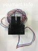 Бесконтактный выключатель конечный БВК-24 БВК-260