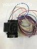 Бесконтактный выключатель конечный БВК-263 с индикатором