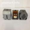 Электромагниты мт-4201, мт—4202, мт—5202, мт-5201, мт—6202, мт-6201