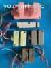 Конечный выключатель дистанционный КВД-3-12 КВД-3-24 КВД-6-12 КВД-6-24 КВД-6М КВД-25