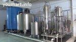 Майонезное, Молочное оборудование, ВДП, Реакторы, Ёмкости до 50м3. Завод Гранд