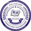 Нижний Новгород печати с доставкой по области