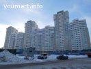 Продам 1-комнатную квартиру на Широкой речке