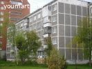 Продам 1-комнатную квартиру у ТЦ Фан-Фан