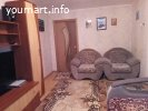 Продам 2-комнатную квартиру в мкр. Уралмаш