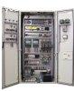 Ремонт частотных преобразователей, УПП,ЧПУ,ИБП, плат, контроллеров