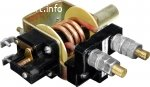 РЭО-401 реле максимального тока