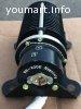 РН-406Б - регулятор напряжения