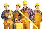 Строительство и ремонт, все виды отделки