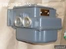 Выключатель концевой рычажный УБ-250А ОМ2