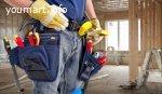 Частный мастер отделочных плотницких работ
