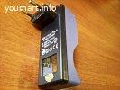 Зарядное устройство для аккумуляторов Vivanko.